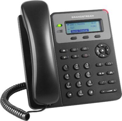 GXP-1615