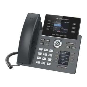 Teléfono IP GRP-2614